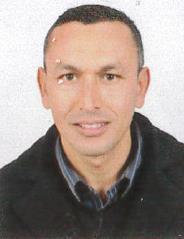 Dr Mohamed BEN MANSOUR