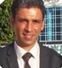 Dr Zyed ROUIS