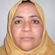 Dr Jalila BEN SALAH-ABBES